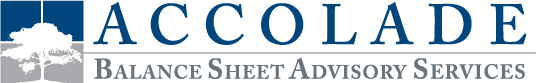 Accolade Asset/Liability Advisory Services